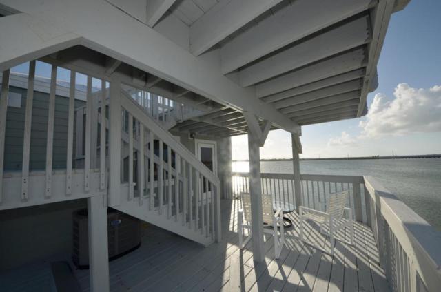 6 Shore Drive, Saddlebunch, FL 33040 (MLS #577027) :: Buy the Keys