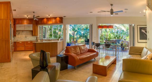 1414 Newton Street, Key West, FL 33040 (MLS #577145) :: Doug Mayberry Real Estate