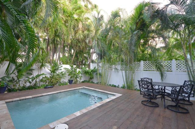 1615 Sunshine Drive, Key West, FL 33040 (MLS #577228) :: Buy the Keys