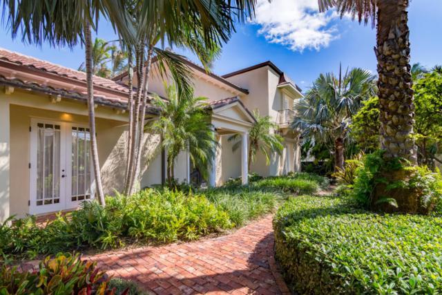 1000 Johnson Street, Key West, FL 33040 (MLS #577252) :: Doug Mayberry Real Estate