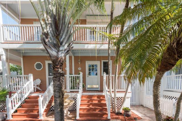 133 Golf Club Drive, Key West, FL 33040 (MLS #577278) :: Doug Mayberry Real Estate