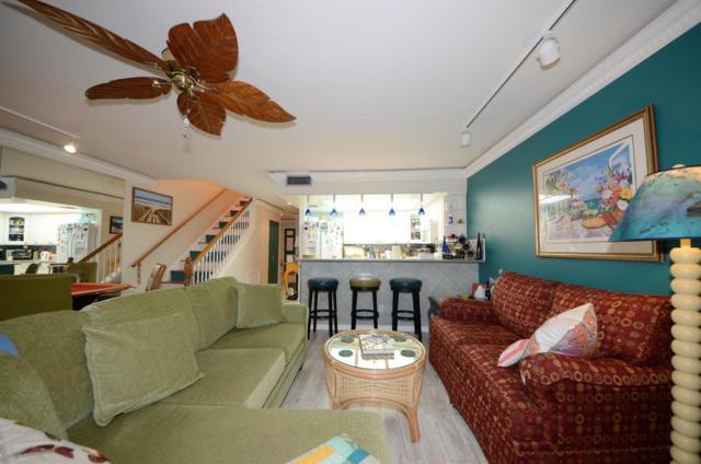 3346 Pearl Avenue, Key West, FL 33040 (MLS #577438) :: Buy the Keys