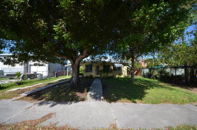 3625 Eagle Avenue, Key West, FL 33040 (MLS #577610) :: Buy the Keys