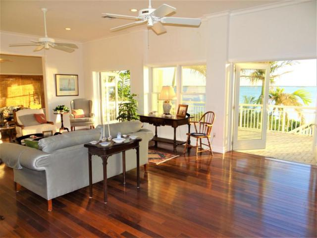 16623 Banyan Lane, Sugarloaf Key, FL 33042 (MLS #577840) :: Buy the Keys