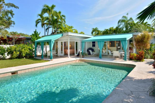 1514 19Th Street, Key West, FL 33040 (MLS #577987) :: Brenda Donnelly Group