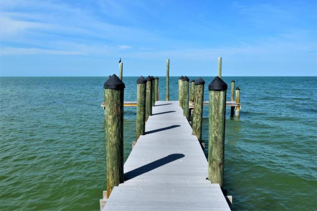 58589 Morton Street, Grassy Key, FL 33050 (MLS #577994) :: KeyIsle Realty