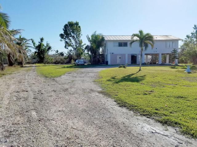 2373 Middle Torch Road, Middle Torch Key, FL 33042 (MLS #578036) :: KeyIsle Realty