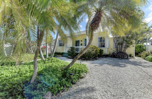 2808 Staples Avenue, Key West, FL 33040 (MLS #578047) :: Doug Mayberry Real Estate