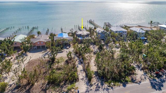 987 Ocean Drive, Summerland Key, FL 33042 (MLS #578074) :: The Coastal Collection Real Estate Inc.