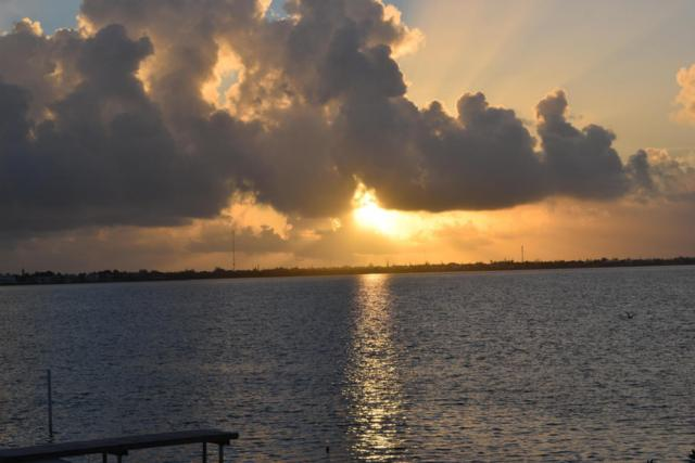 1591 State Road 4A, Little Torch Key, FL 33042 (MLS #578076) :: Key West Luxury Real Estate Inc