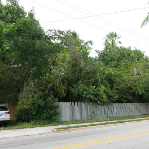 1713 Flagler Avenue, Key West, FL 33040 (MLS #578179) :: Doug Mayberry Real Estate