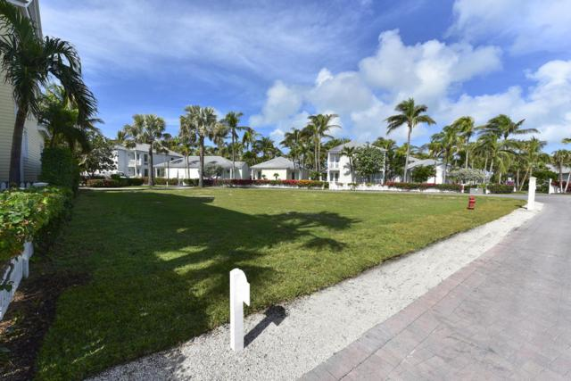 60 Sunset Key Drive, Key West, FL 33040 (MLS #578193) :: Brenda Donnelly Group