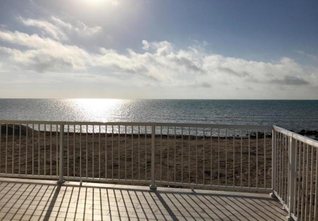 1435 Long Beach Drive, Big Pine Key, FL 33043 (MLS #578229) :: KeyIsle Realty