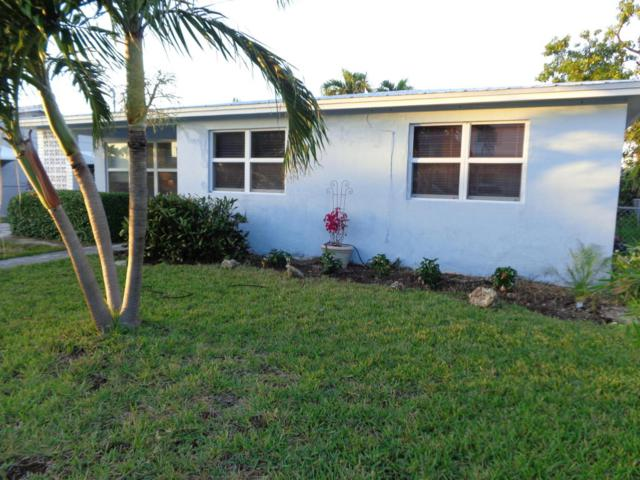 3625 Northside Drive, Key West, FL 33040 (MLS #578253) :: Doug Mayberry Real Estate