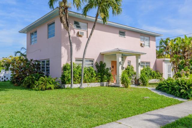 1621 Steven Avenue, Key West, FL 33040 (MLS #578259) :: Doug Mayberry Real Estate
