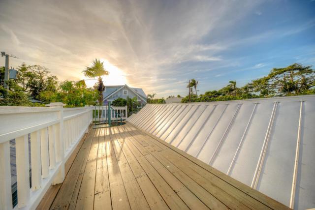 1 Nassau Lane, Key West, FL 33040 (MLS #578261) :: Doug Mayberry Real Estate
