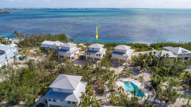 21250 Conch Drive, Cudjoe Key, FL 33042 (MLS #578262) :: KeyIsle Realty