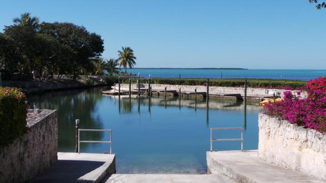 3 Flamingo Hammock Road, Upper Matecumbe Key Islamorada, FL 33036 (MLS #578264) :: KeyIsle Realty