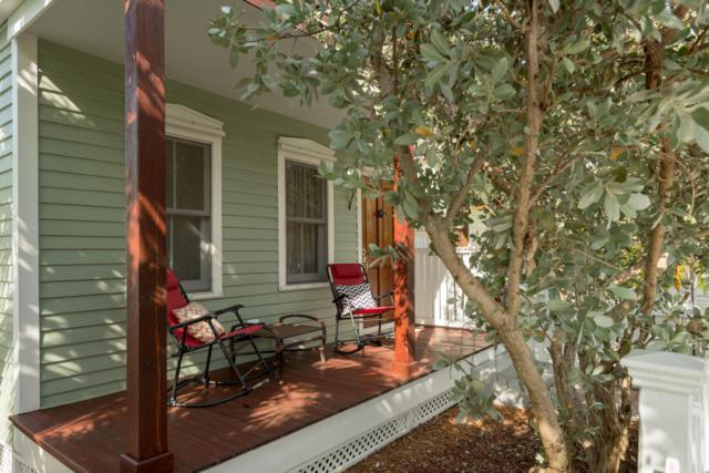 213 Truman Avenue A, Key West, FL 33040 (MLS #578271) :: Doug Mayberry Real Estate