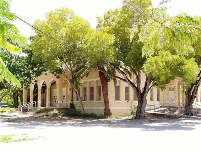 808 Southard Street, Key West, FL 33040 (MLS #578279) :: Doug Mayberry Real Estate