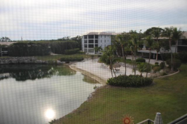 88181 Old Highway 21F And Slip 58, Plantation Key, FL 33036 (MLS #578280) :: Doug Mayberry Real Estate