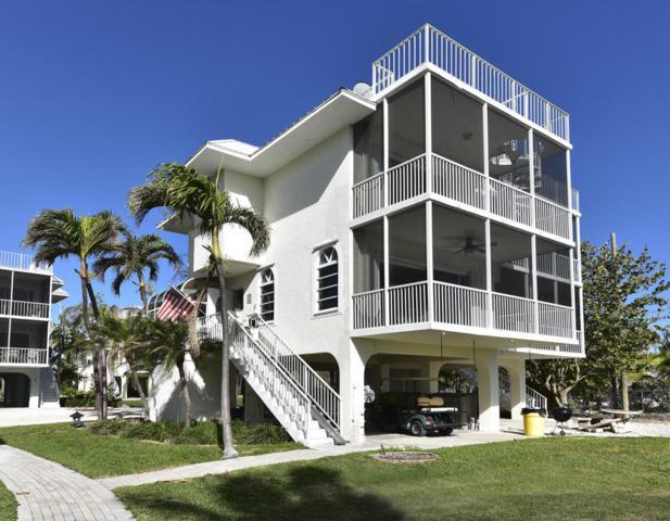 143 Aregood Lane, Plantation Key, FL 33036 (MLS #578282) :: Doug Mayberry Real Estate