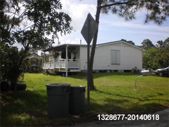 75 Palmetto Avenue, Big Pine Key, FL 33043 (MLS #578287) :: KeyIsle Realty