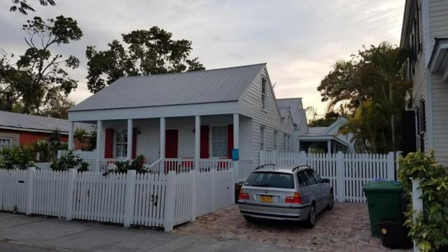 812 Windsor Lane, Key West, FL 33040 (MLS #578308) :: Buy the Keys