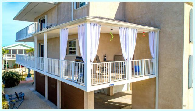 22913 Anne Bonny Lane, Cudjoe Key, FL 33042 (MLS #578331) :: Buy the Keys