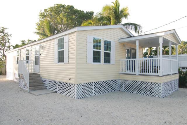 25 Mockingbird Road, Key Largo, FL 33037 (MLS #578349) :: Buy the Keys