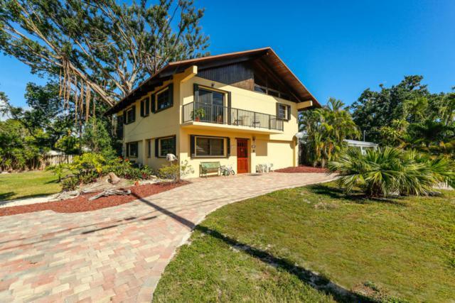 30 Snapper Avenue, Key Largo, FL 33037 (MLS #578375) :: KeyIsle Realty
