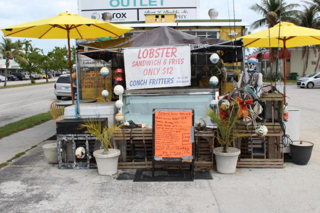 0 Flagler Avenue, Key West, FL 33040 (MLS #578378) :: KeyIsle Realty