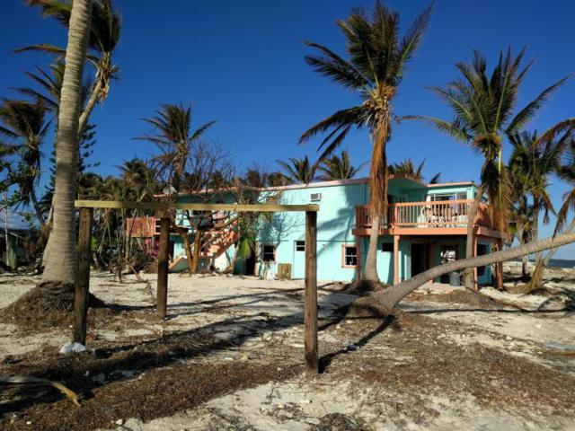 57622 Overseas Highway, Marathon, FL 33050 (MLS #578686) :: Doug Mayberry Real Estate