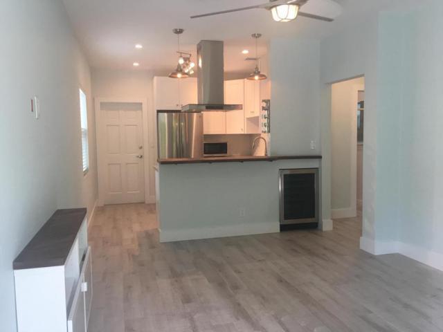 2229 Seidenberg Avenue, Key West, FL 33040 (MLS #578846) :: Doug Mayberry Real Estate
