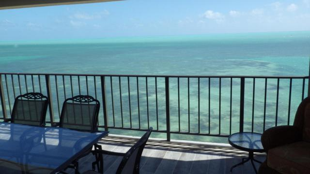 79901 Overseas Highway #515, Upper Matecumbe Key Islamorada, FL 33036 (MLS #578881) :: Coastal Collection Real Estate Inc.