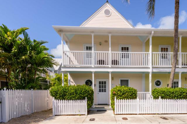 620 Thomas Street #192, Key West, FL 33040 (MLS #578888) :: Jimmy Lane Real Estate Team