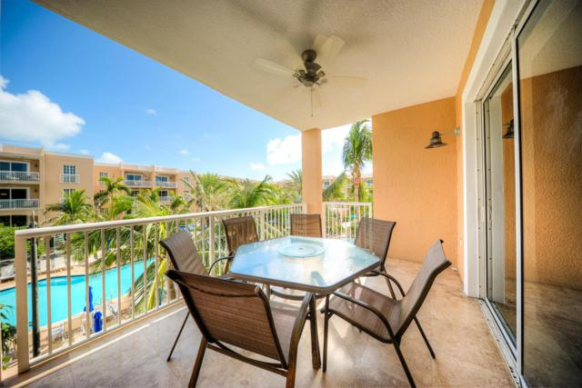 3841 N Roosevelt Boulevard #222, Key West, FL 33040 (MLS #578911) :: Brenda Donnelly Group