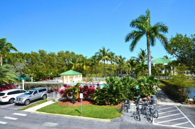 3625 Seaside Drive #101, Key West, FL 33040 (MLS #578914) :: Buy the Keys