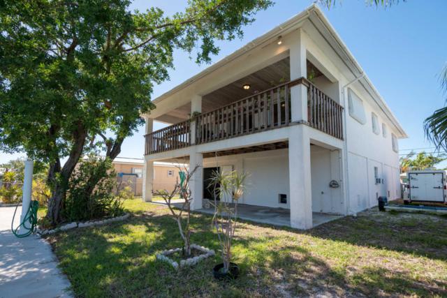 1623 Venetian Drive, Key West, FL 33040 (MLS #578926) :: Coastal Collection Real Estate Inc.