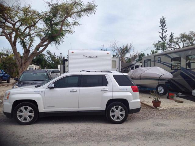 29859 Overseas Highway #10, Big Pine Key, FL 33043 (MLS #578943) :: Brenda Donnelly Group