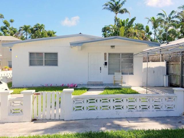 1409 Grinnell Street, Key West, FL 33040 (MLS #578996) :: Brenda Donnelly Group