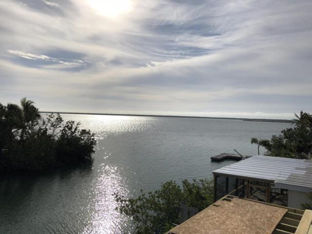 31 Blue Water Drive, Saddlebunch, FL 33040 (MLS #579053) :: Jimmy Lane Real Estate Team