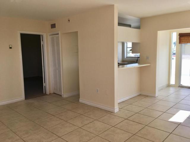201 Coppitt Road #301, Big Coppitt, FL 33040 (MLS #579145) :: Jimmy Lane Real Estate Team