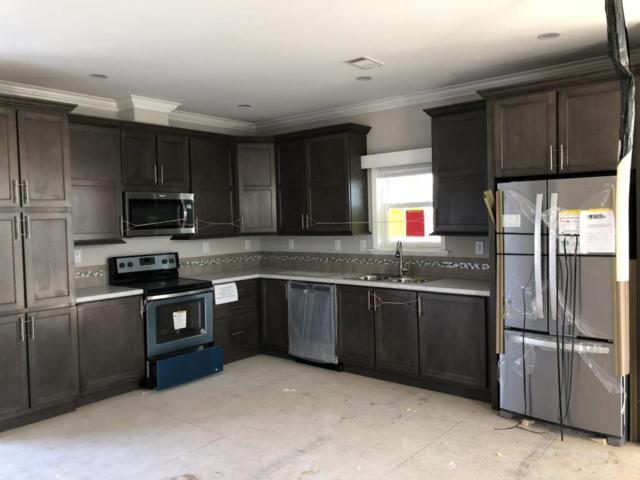 22747 Blackbeard Lane, Cudjoe Key, FL 33042 (MLS #579177) :: Jimmy Lane Real Estate Team