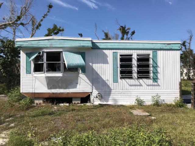 31359 Avenue D, Big Pine Key, FL 33043 (MLS #579193) :: Jimmy Lane Real Estate Team