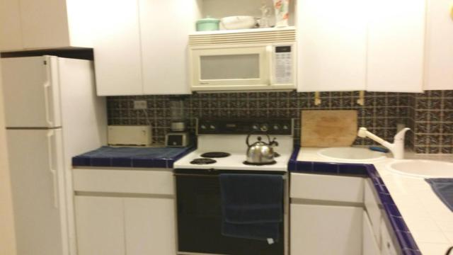 2601 S Roosevelt Boulevard 209A, Key West, FL 33040 (MLS #579214) :: Doug Mayberry Real Estate