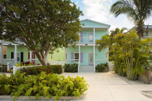 1308 Atlantic Drive, Key West, FL 33040 (MLS #579259) :: Brenda Donnelly Group