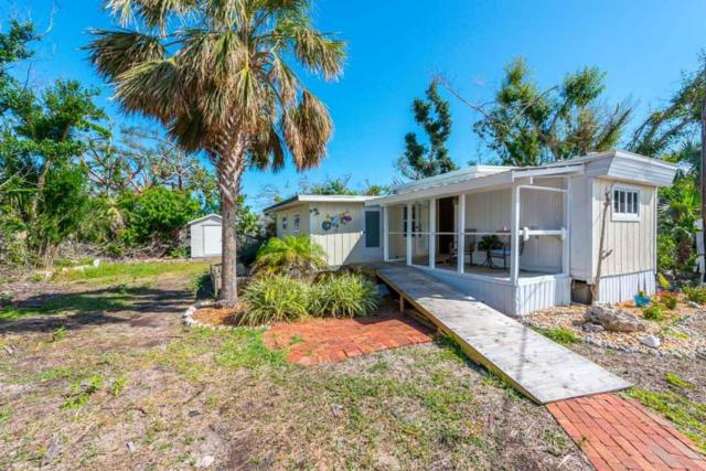 31045 Avenue B, Big Pine Key, FL 33043 (MLS #579260) :: Jimmy Lane Real Estate Team