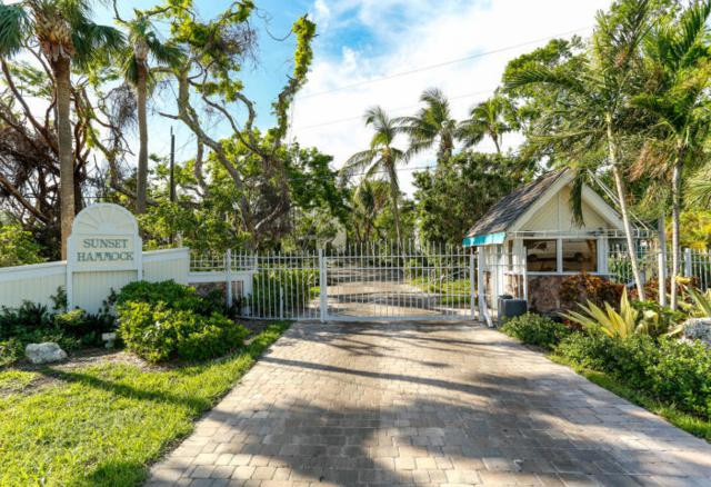 94220 Overseas Highway 6D, Key Largo, FL 33070 (MLS #579263) :: Brenda Donnelly Group