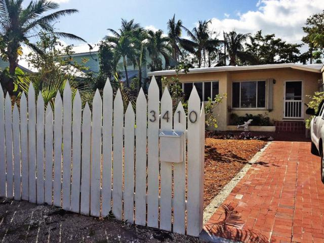 3410 Eagle Avenue, Key West, FL 33040 (MLS #579269) :: Brenda Donnelly Group